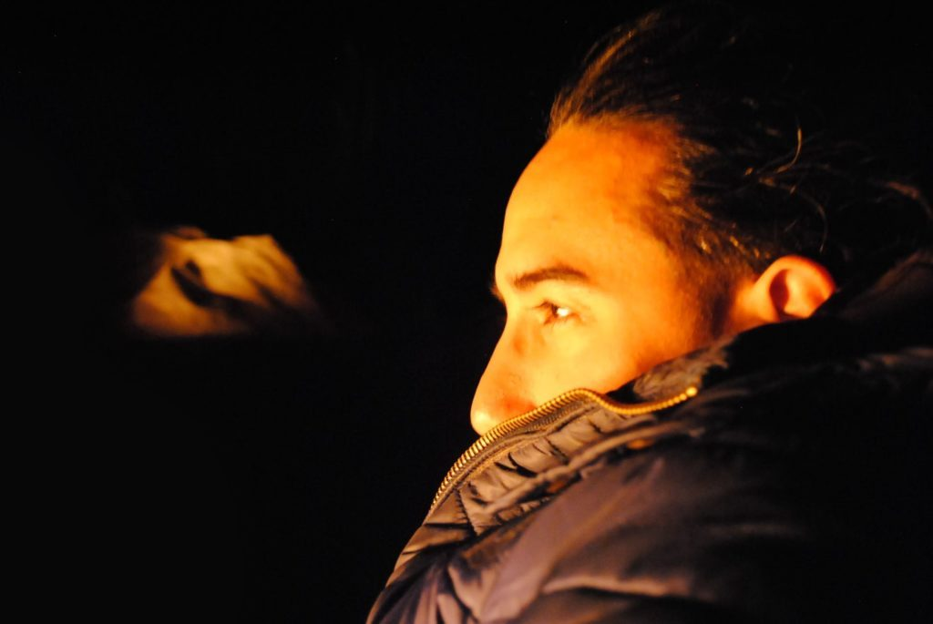 alexandre poignard coach developpement personnel sur strasbourg